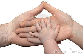 תמונה תודעה הורית